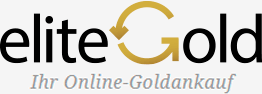 EliteGold Logo